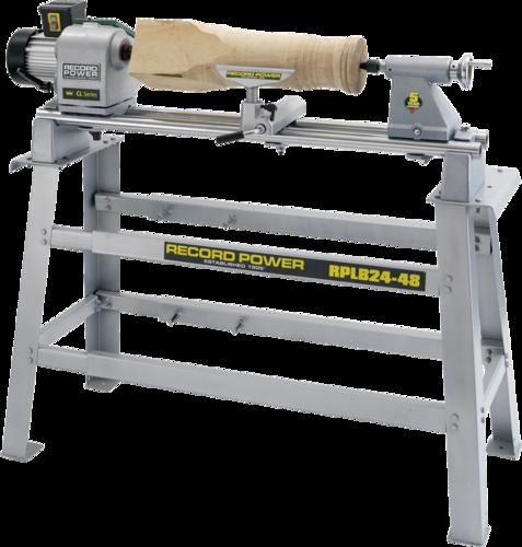 Tornio per legno gamma zinken store for Copiatore per tornio legno autocostruito