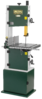 RP Sabre 350 M Band Saw 230V  ø 350 mm