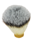 Shaving brush head Kit