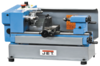 Metal lathe for model making BD 3