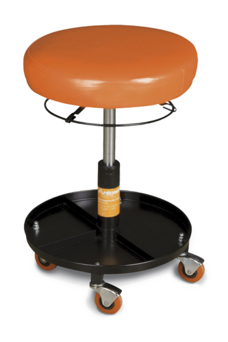 Assembly stool MH 1