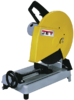 Mitre saw with abrasive disc JCB 308C