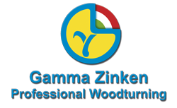Gamma_Woodturning_col_web